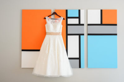 Wedding Details Gallery 00162