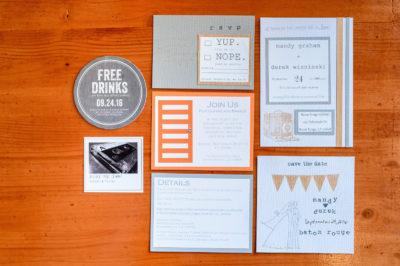 Wedding Details Gallery 00163