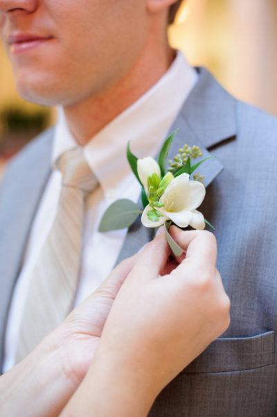 Wedding Details Gallery 00164