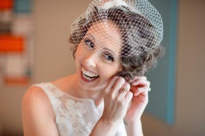 Wedding Details Gallery 00165
