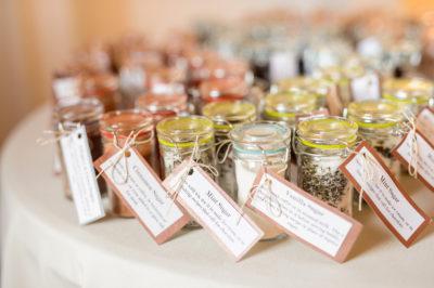 Wedding Details Gallery 00167