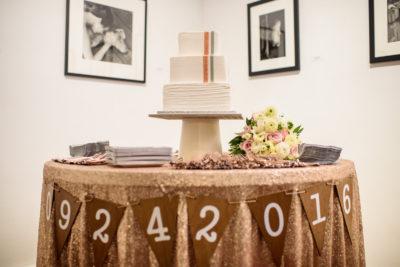 Wedding Details Gallery 00169