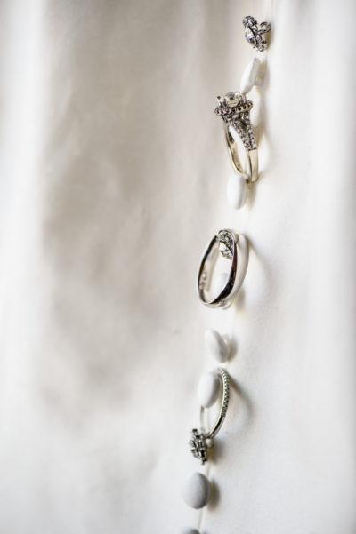 Wedding Details Gallery 0017