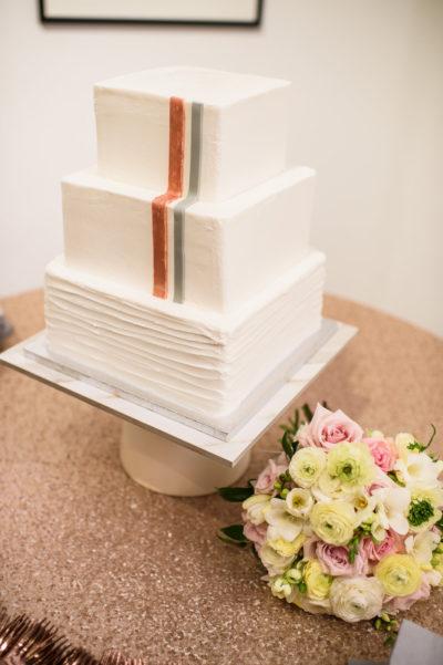 Wedding Details Gallery 00170