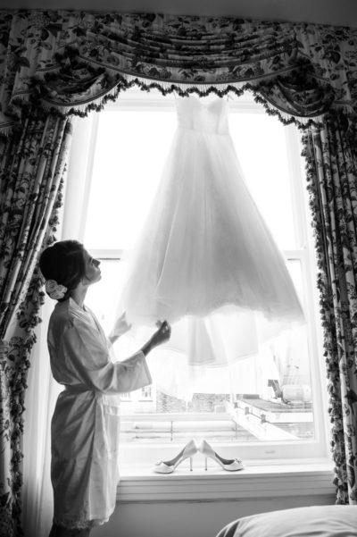 Wedding Details Gallery 00171