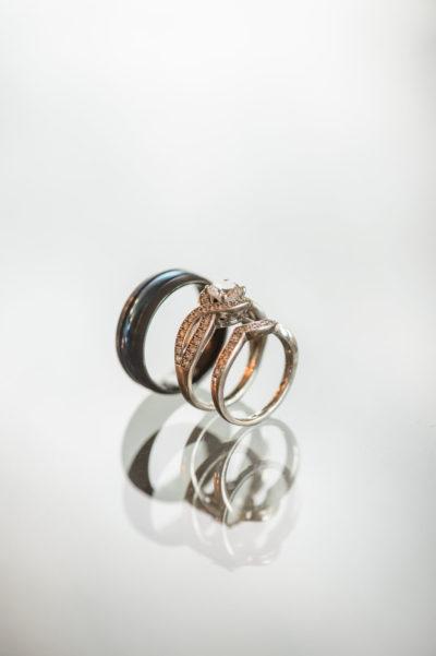 Wedding Details Gallery 00172
