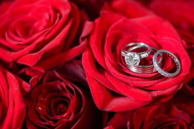 Wedding Details Gallery 00176