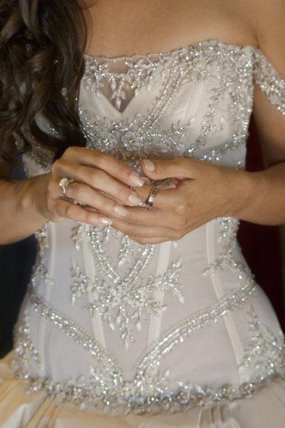 Wedding Details Gallery 00178