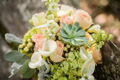 Wedding Details Gallery 00180