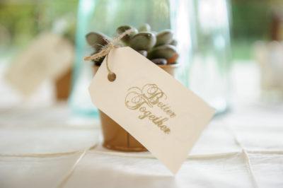Wedding Details Gallery 00181