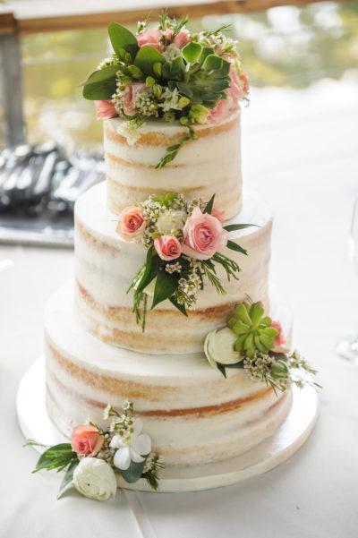Wedding Details Gallery 00182