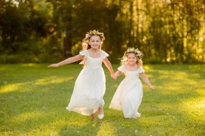 Wedding Details Gallery 00183