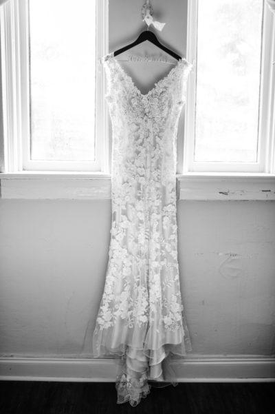 Wedding Details Gallery 00184