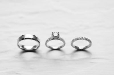 Wedding Details Gallery 00185