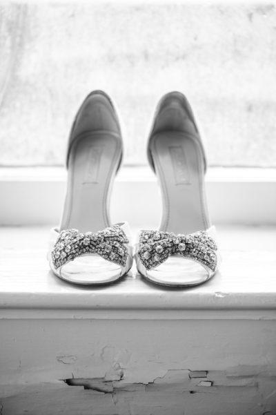 Wedding Details Gallery 00186