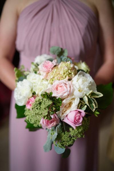 Wedding Details Gallery 00188