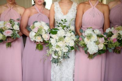 Wedding Details Gallery 00189