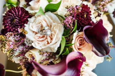 Wedding Details Gallery 0019