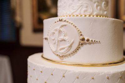 Wedding Details Gallery 00192