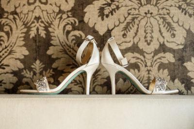 Wedding Details Gallery 0020