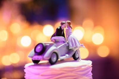 Wedding Details Gallery 0025