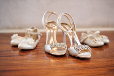 Wedding Details Gallery 0027