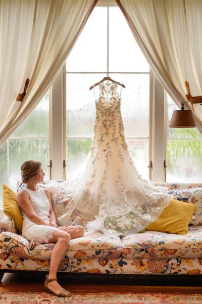 Wedding Details Gallery 0028
