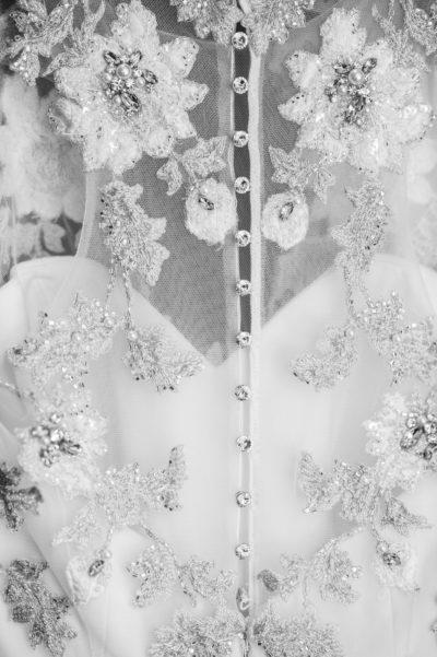 Wedding Details Gallery 0029