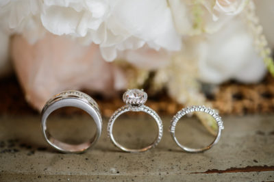 Wedding Details Gallery 003