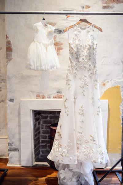 Wedding Details Gallery 0031