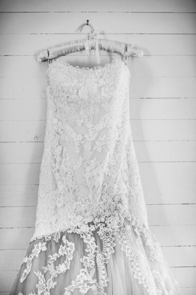 Wedding Details Gallery 0035