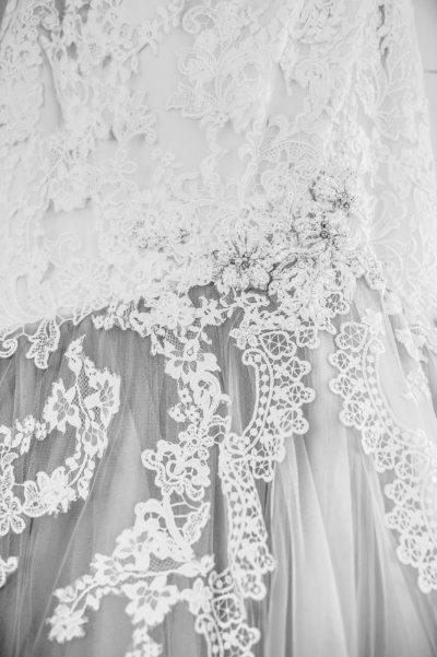 Wedding Details Gallery 0036