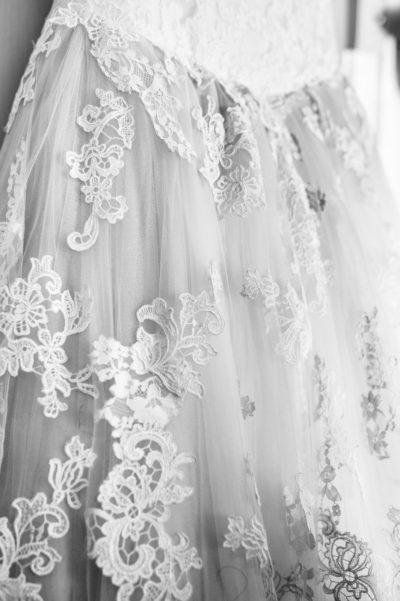 Wedding Details Gallery 0037