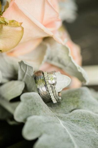 Wedding Details Gallery 0038