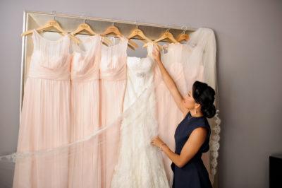 Wedding Details Gallery 0039