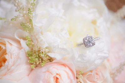 Wedding Details Gallery 004