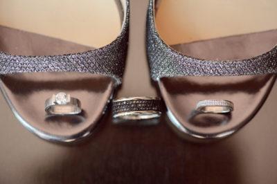 Wedding Details Gallery 0040