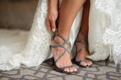 Wedding Details Gallery 0041