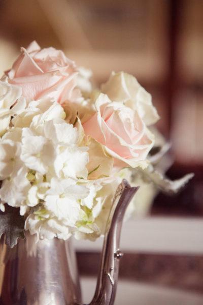 Wedding Details Gallery 0042