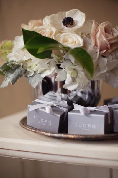 Wedding Details Gallery 0046
