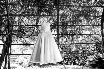 Wedding Details Gallery 0047