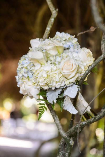 Wedding Details Gallery 0049