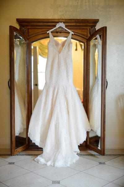 Wedding Details Gallery 005