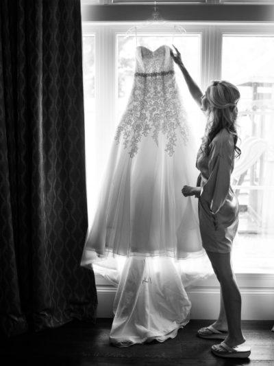 Wedding Details Gallery 0050