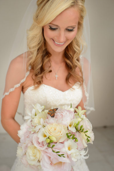 Wedding Details Gallery 0051