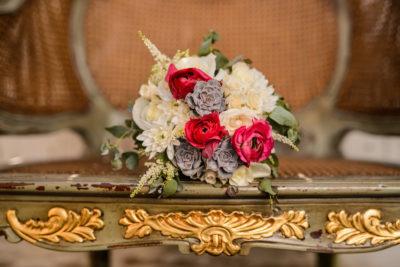 Wedding Details Gallery 0054