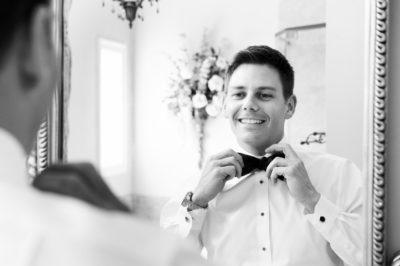 Wedding Details Gallery 0056