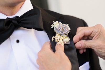 Wedding Details Gallery 0057
