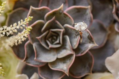 Wedding Details Gallery 0058