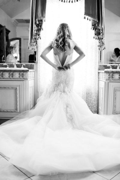 Wedding Details Gallery 0059